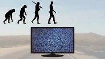 television channel television tv tg deshalb solltest du mit Zitaten grundsätzlich sparsam