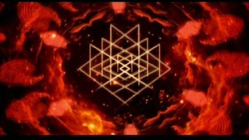 The Mars Volta - L Via L Viaquez
