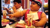 obesity in children and its causes in hindi