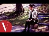 林依晨 Ariel Lin | 另類模仿秀#1 被打的小狗 | VOGUE