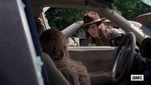 The Walking Dead (2010) : trailer de la saison 8