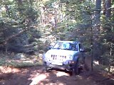 Lionel (Jeep) Rando Goupil4x4 Hte Loire 'CLIP0017