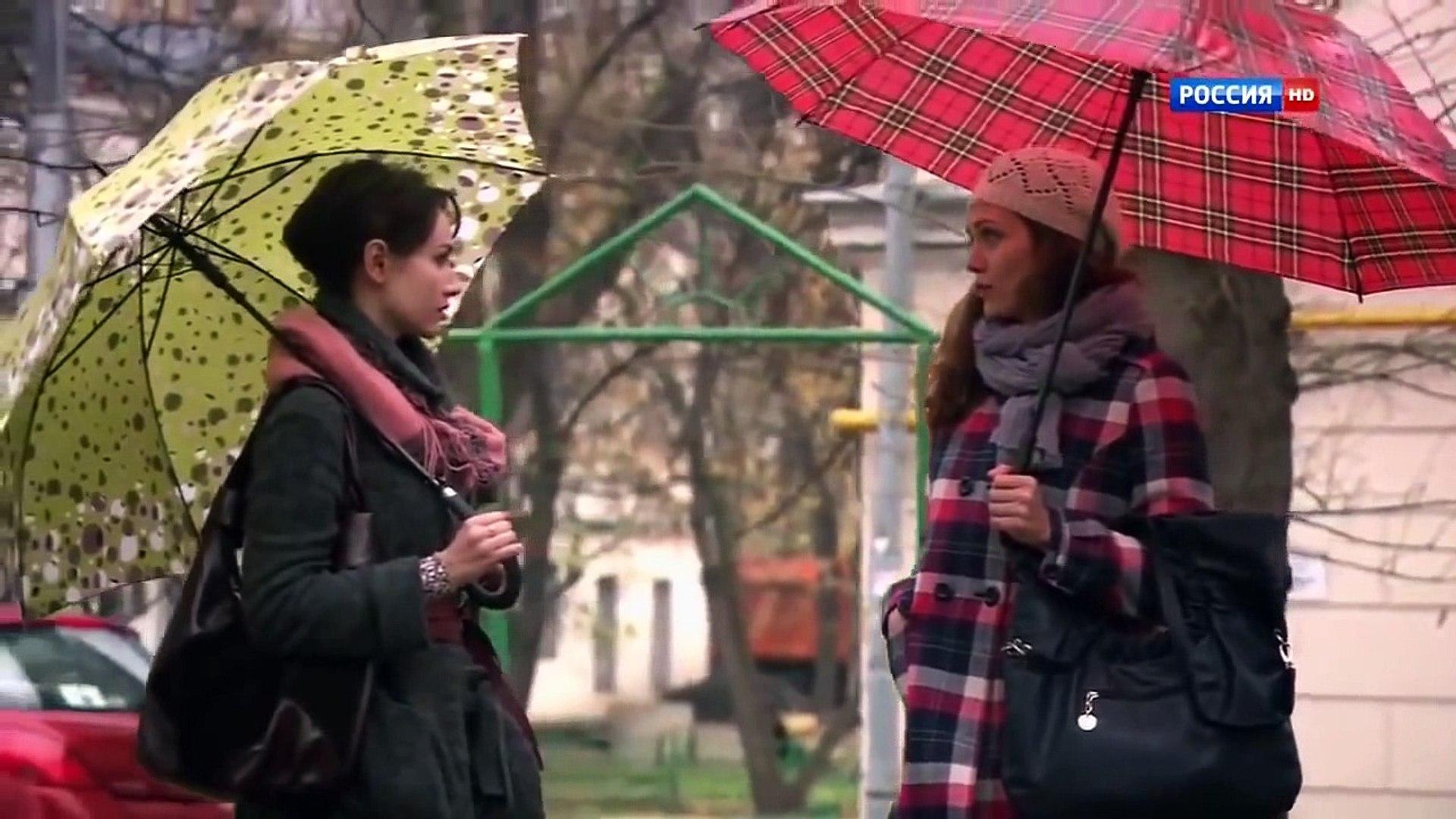 ОБАЛДЕННЫЙ ЖИЗНЕННЫЙ ФИЛЬМ - Измена Русские фильмы 2017, Русские мелодрамы 2017 1 часть