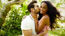 Bachelorette Rachel Lindsay On Why She Knew Bryan Was The Right Choice   PEN   Entertainment Weekly
