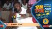 COMPILE TAM TAM RTS2 DE PIKINE AOUT 2017