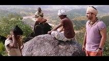 Bahubali movie mistakes - Bollywood Lessons