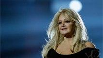 Bonnie Tyler Interpretará 'Total Eclipse' Durante El Eclipse Solar