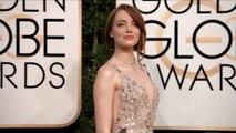 Emma Stone ist an der Spitze der Liste der bestbezahlten Schauspielerinnen des Jahres