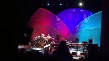 ARW Live Owner Of A Lonely Heart YES Jon Anderson Trevor Rabin Rick Wakeman Ruth Eckerd Ha