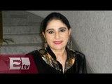 Entrevista con la actriz Astrid Hadad / Entre mujeres la entrevista