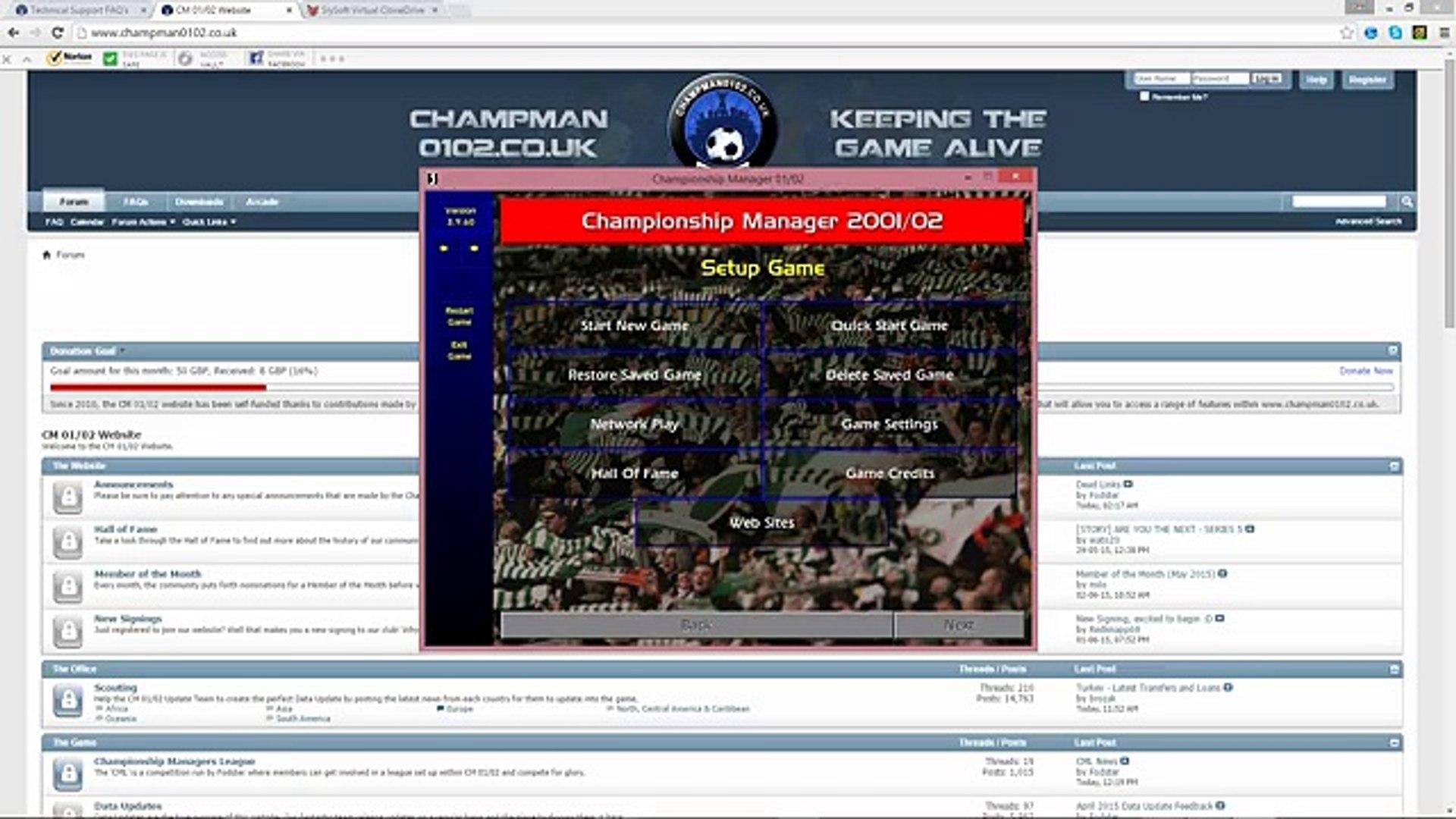 microsoft applocale windows 7 64 bit download