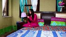 Bubu Ki Beti - Episode 36 - 17th August 2017