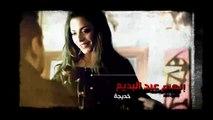 مسلسل الزيبق HD - الحلقة 3- كريم عبدالعزيز وشريف منير - EL Zebaq Episode- 3