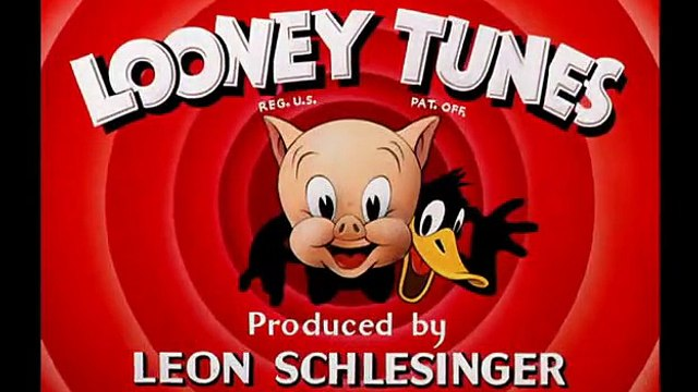 Looney Tunes Golden Collection Season 6 Episode 2 To Duck or Not to Duck Watch Cartoons Online Free - Cartoons is not just for the kids