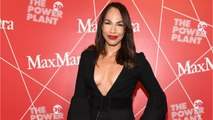 Amanda Brugel Becomes A Regular On The Handmaid's Tale