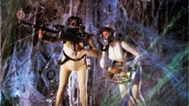Guillermo del Toro May Be Attached To Direct Fantastic Voyage Remake