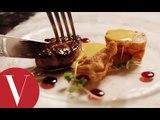 愛。美味日記預告|愛。美味日記|Vogue Taiwan