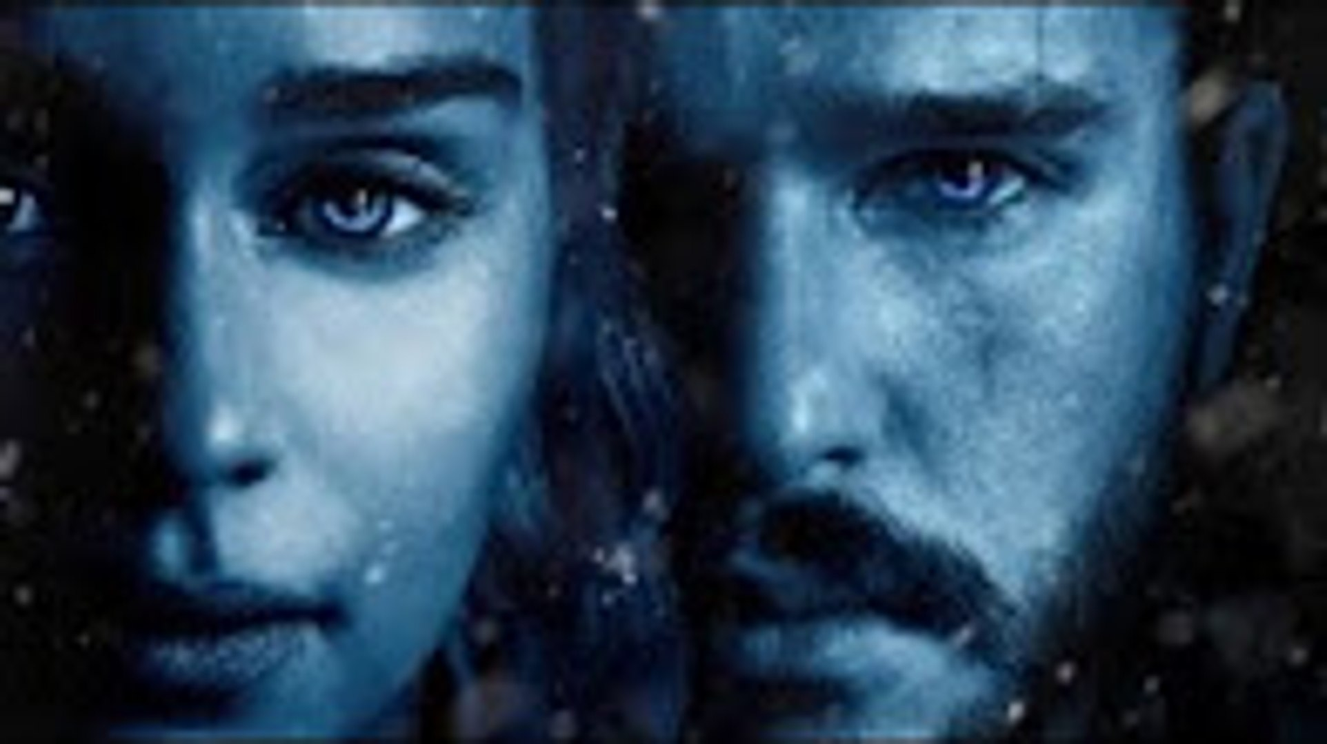 game of thrones 7x07 watch online free