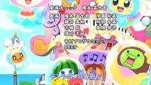 Tamagotchi! Yume Kira Dream Episode 5