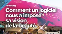 Le Tube du 26/08 - Best of - CANAL+