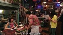 [Vietsub] Shibatora tập 6 Koike Teppei (Phim Nhật hay)