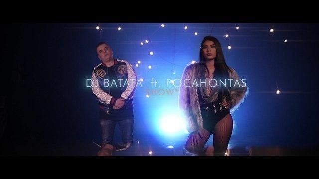 DJ Batata - Show