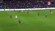 Falcao GOAL HD - Metz_t0-1 Monaco 18.08.2017
