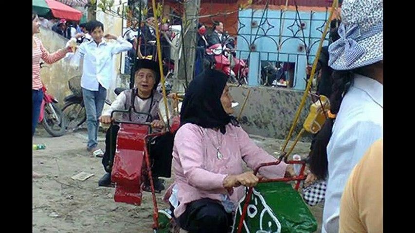 Clip Hài   Tuyển tập những hình ảnh độc nhất, hài hước nhất thế giới phần 01   Godialy.com