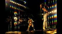 Led Zeppelin John Paul Jones ( Jonesy) Pictures No Quarter.