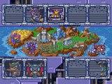 [TAS] SNES Mega Man X2 100% by Hetfield90, FractalFusion, hidaigai, nrg_zam, & Go[.] in 32