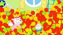 Dolly and friends New Cartoon For Kids S02 Full Compilation 36
