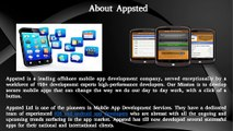 Hire Mobile Application Developers for Your Custom Mobile App