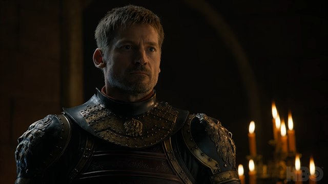 Game of Thrones Season 7 Episode 6:  Beyond the Wall | Full Recap
