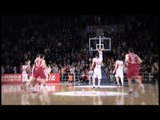 I feel Devotion Play of the Week: Kostas Sloukas, Olympiacos Piraeus