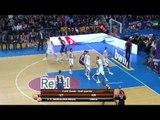 Game of the Week Highlights: FC Barcelona Regal-Unics Kazan