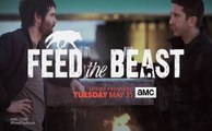 Feed the Beast - Promo Saison 1