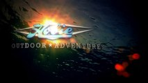 Hobie Outdoor Adventures S05E09 CALIFORNIA DREAMING