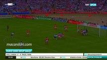 [HD] 18.06.1996 - UEFA EURO 1996 Group A Matchday 3 Netherlands 1-4 England - Hollanda 1-4 İngiltere