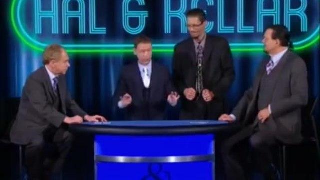 Penn & Teller: Fool Us Season 4 Episode 7 Full [PROMO] Online HD
