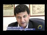 ANDRIA - LARGO GROTTE | Consiglio approva modifica progetto PIRP