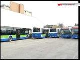 TG 29.11.11 In arrivo 8 nuovi autobus delle FAL, in servizio da giovedì 1 dicembre
