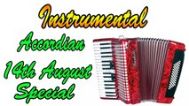 Various Artists - Instrument - Accordian