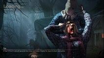 Jason Part 8 - Crystal Lake - 6 of 8 Kills