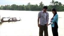 Phim  Việt Nam: Vết sẹo