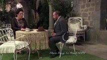 Francisca e Raimundo puntata 1376
