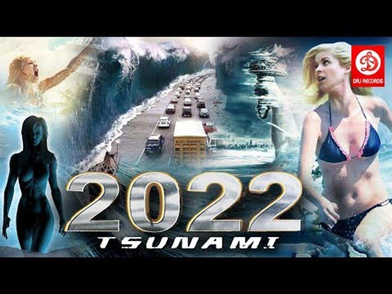 2022 Tsunami Full English Hindi Dubbed Movie Hollywood Full Movie