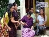 Myanmar Tv   Thu Htoo San, Soe Myat Thuzar  Part 1 07 Sep 2000