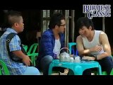 Myanmar Tv   Thu Htoo San, Sue Sha, Shin Yoon Myat Part 2 07 Sep 2000