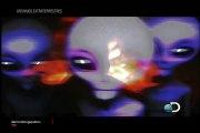 T3 Cap 3y4 ARCHIVOS EXTRATERRESTRES(apocalipsis extraterrestre)