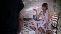 Dice Season 2 Episode 2 Full ^On Showtime^ Wacth Episode HD (FULL Watch Online)